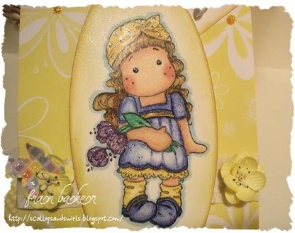 Pastel Tilda Card_Closeup