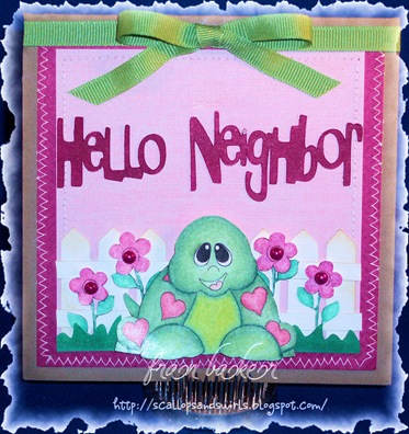 Hello Neighbor Card_PCW DT_592011