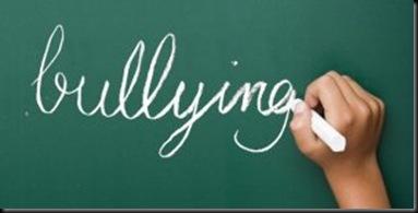 bullyingpizarra