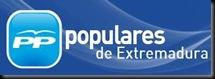 ppextremadura