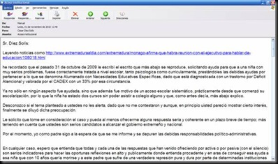 clip_image012[1]