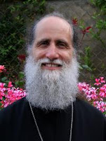 Priest of Ecumenical Patriarchate