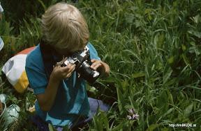 Foto-Ich-Au-Fotografieren-1991-by-Angelika-Kragl-Image_P9_258_08-91 Marchtrenker Au Berni.jpg