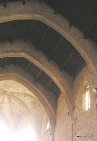 San Francesc de Montblanc