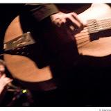 emieltapes guitar.jpg