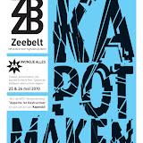 ZB-AA---KAPOT-MAKEN-Schetse.jpg
