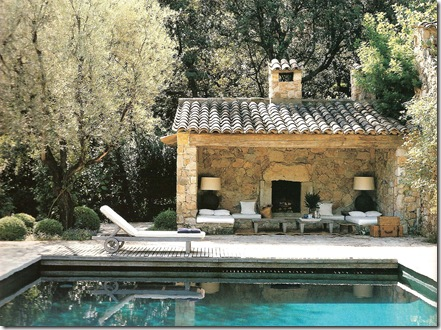 Provencal Escapes 10005-a