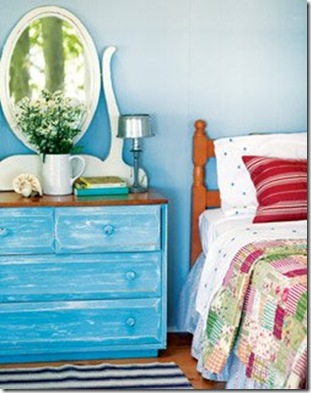 decorology beach house bedroom