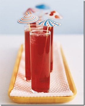 msl_july04_drinkparasol_xl via martha stewart