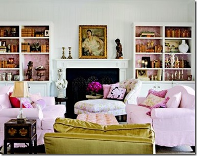Countryliving_com_Pink_Living_Room