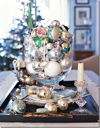country living ornaments-jar-de