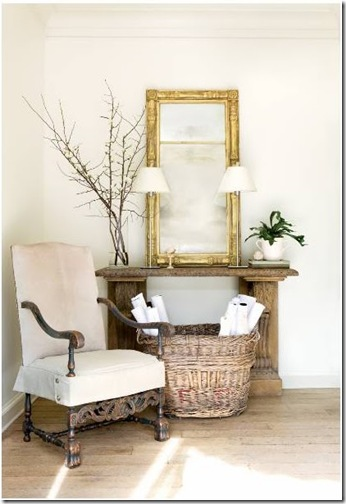 greige blog via atl homes and lifestyles- stan dixon office- 1