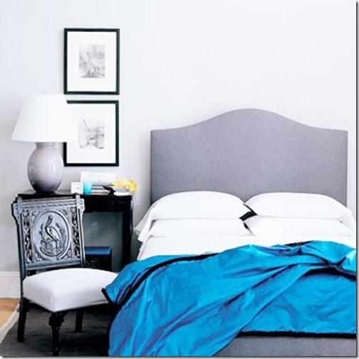 bedrroom_marthastewart_bluebedroom_upholsteredheadboard