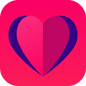 Girls And Guys APK Icon