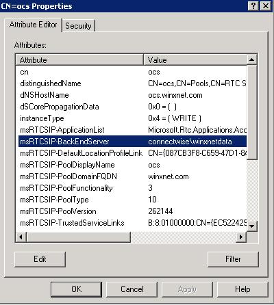 [adsieditbackenddatabase[3].png]