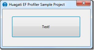 TestProjectUI