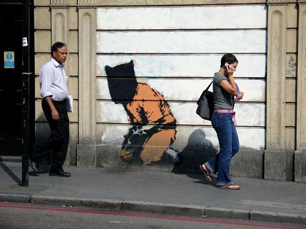 http://lh5.ggpht.com/_9F9_RUESS2E/SsTEeCtsvsI/AAAAAAAABPQ/hDiDJY6UmWU/s800/banksy-graffiti-street-art-guantanemo.jpg