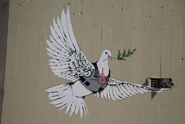 http://lh5.ggpht.com/_9F9_RUESS2E/SsU27sJl2TI/AAAAAAAABRg/OCBTMIo1gks/s800/banksy-graffiti-street-art-peace-dove.jpg