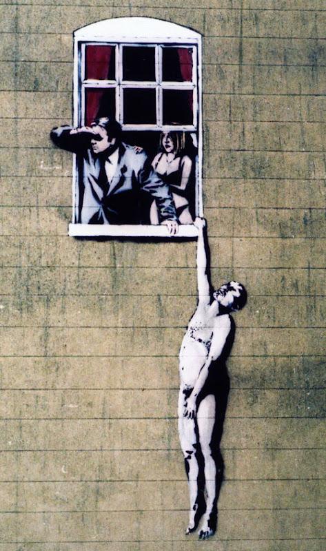 http://lh5.ggpht.com/_9F9_RUESS2E/SsUagM3_mNI/AAAAAAAABQw/vuF54gvB-Dk/s800/banksy-graffiti-street-art-naked-man.jpg