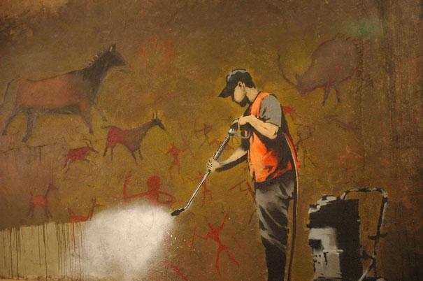 http://lh5.ggpht.com/_9F9_RUESS2E/SsXt9Asbe4I/AAAAAAAABSs/jtjE6TmxpOI/s800/banksy-graffiti-street-art-cave-painting.jpg