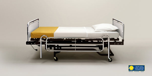 http://lh5.ggpht.com/_9F9_RUESS2E/SwrCyfZ1RQI/AAAAAAAABow/KQHXC4wQwts/s800/Clever-and-Creative-Antismoking-ads-deathbed.jpg