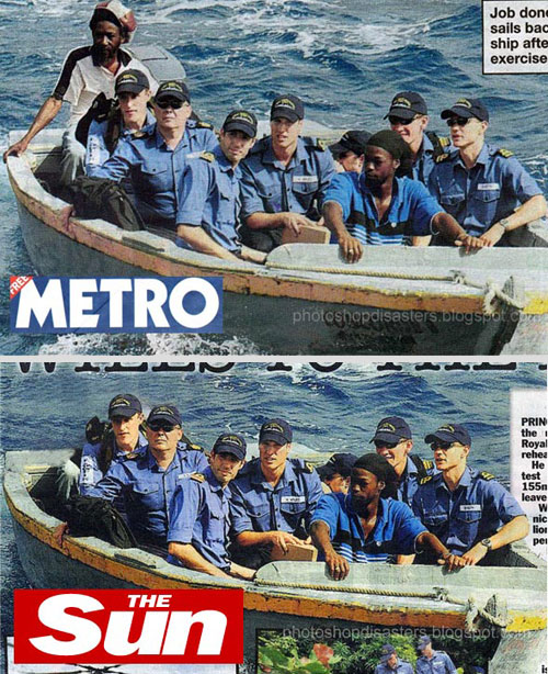 photoshop-mistakes-metro-vs-sun.jpg