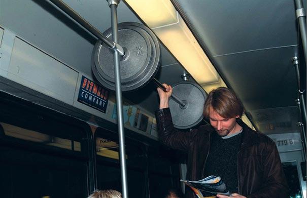 bus-interior-ads-fitness