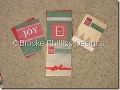 Brooke's Cards 001