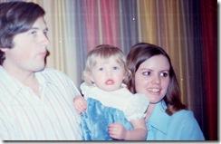 13RonBarb&Brooke_Dec1973