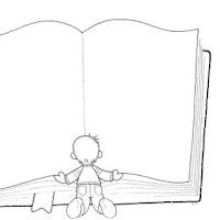Libro abierto.jpg