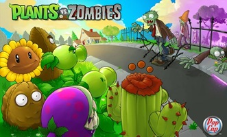 plants_vs_zombies_040109-580px