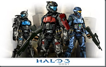 halo-3-odst-20090410091321323