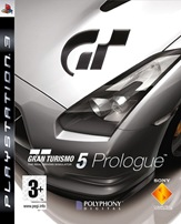 __Gran_Turismo_5_Prologue