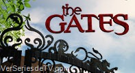 The Gates Serie TV