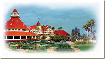 DelCoronado