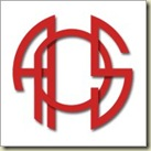APS Logo