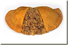 meat-pie-4oz