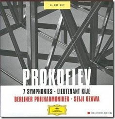 Prokofiev_Ozawa