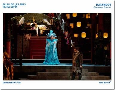 Turandot_Valencia