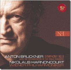 Bruckner_9_Harnoncourt