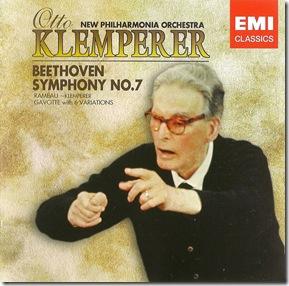 Klemperer_Beethoven_Rameau