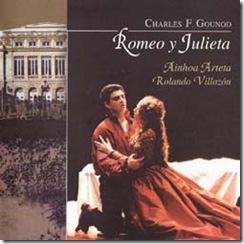 Romeo_Julieta_Villazon_Arteta