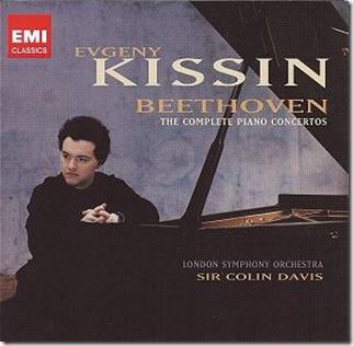 Beethoven_Kissin