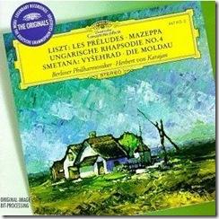 Liszt_Karajan_ADD