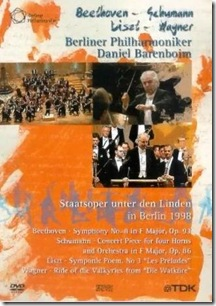 Liszt_Barenboim_BPO