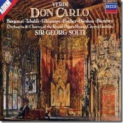 Don Carlo_Solti