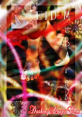 DashingScraps.Blogspot.com