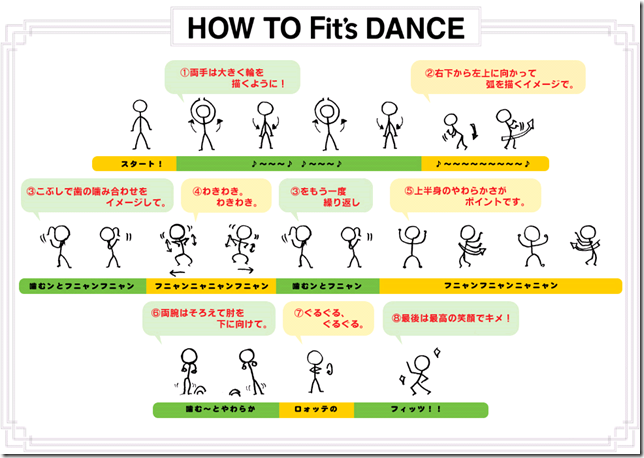 fits-dance-choreography