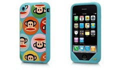 paul-frank-iphone-3g-case_1