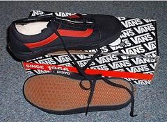 AFI-Vans-Skate-Sneake-270885